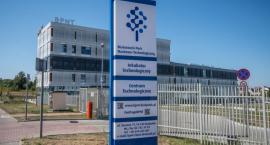 Samsung szuka w Białymstoku startupów do współpracy