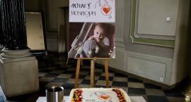 To były 10. urodziny Białostockiego Hospicjum dla Dzieci