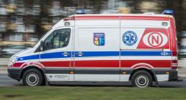 W Łomży poszukiwany jest dyrektor Pogotowia Ratunkowego