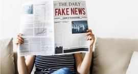 Polacy są świadomi zagrożeń, jakie niosą za sobą fake newsy oraz dezinformacja