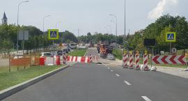 Pendolino inwestycyjne będzie wyhamowywało w Białymstoku?