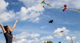 W Łapach odbędą się zawody latawcowe