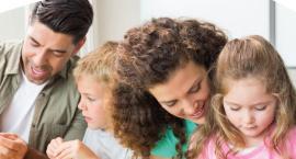 Galerie Auchan zapraszają najmłodszych na warsztaty