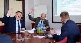 Zarząd Województwa Podlaskiego przyznał dotacje na inwestycje służące rekreacji