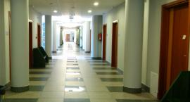 Rusza cykl szkoleń dla pracowników sądów