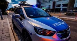 Policjanci będą pilnowali porządku w trakcie kampanii wyborczej i w dniu wyborów