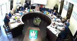 Radni z Michałowa zlikwidowali uchwałą zakład komunalny