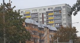 Czy rynek mieszkaniowy jest gotowy na to, aby mieć użytkowników zamiast właścicieli?