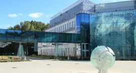 Uniwersytet zaprasza na kurs matematyki przyszłorocznych maturzystów