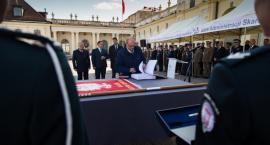 Krajowa Administracja Skarbowa ma już trzy lata