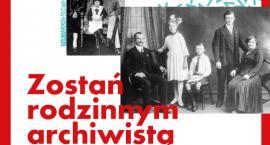 Archiwa Rodzinne Niepodległej w białostockim Archiwum Państwowym