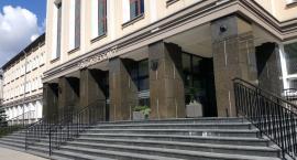 Spraw w sądach nie ubędzie od wyższych opłat