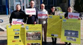 Zielony na liście Skutecznych: Zrobiłem więcej dla miasta niż Truskolaski