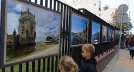 Klimaty Portugalii w kolejnej odsłonie Galerii na Płocie