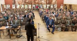 Pierwsza szkoła dla leśników w Białowieży ma już 90 lat