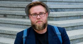 Pacanów mamy na wyciągnięcie ręki – rozmowa z Michałem Dąbrowskim