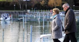 Dzień Seniora - by aktywizować osoby starsze
