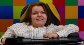 Dr Anna Drabarz Wojewódzkim Pełnomocnikiem ds. osób z niepełnosprawnościami