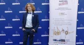 W gronie najlepszych polskich maturzystów jest Jakub Chomko z Białegostoku