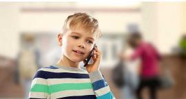 Bezpieczeństwo to podstawa. Twoje dziecko powinno znać numery alarmowe