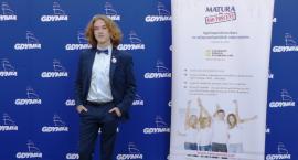Białostoczanin w gronie najlepszych maturzystów w Polsce