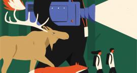 Kończy się termin do naboru filmów w konkursie Filmowe Podlasie Atakuje 2019