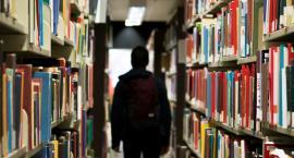 Litewska filia Uniwersytetu w Białymstoku rozpoczęła rok akademicki