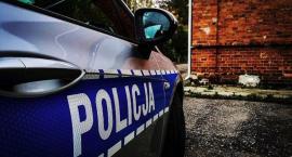Dwie kobiety zatrzymane za rozbój na seniorce