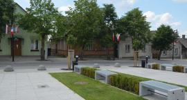 Władze Choroszczy apelują do mieszkańców o oznakowanie posesji