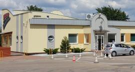 W Łapach będzie działało Szkolne Centrum Wychowania Komunikacyjnego