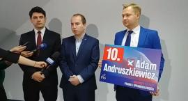 Białystok ma szanse stać się polskim liderem cyfryzacji i informatyzacji