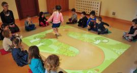 Nowoczesna technologia wschodzi do podlaskich szkół