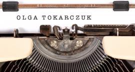 Nobel z literatury przyznany Oldze Tokarczuk