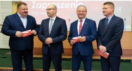 Wszyscy na wybory – zachęca Zarząd Województwa Podlaskiego