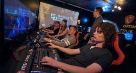 Lokal dla miłośników gier komputerowych znów dziś będzie otwarty