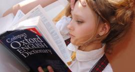 Na Podlasiu korepetycje z angielskiego są o połowę tańsze niż w Warszawie