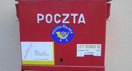 Poczta Polska wprowadza usługi dla niewielkich e-sklepów
