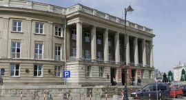Religioznawstwo i bezpieczeństwo informacji to kolejne nowości w ofercie Uniwersytetu w Białymstoku