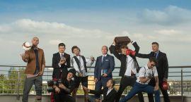 Największa w Europie impreza taneczna mogłaby odbyć się w Białymstoku… gdyby się ktoś nią interesowa