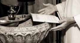 Odpis na Kościół coraz bardziej możliwy