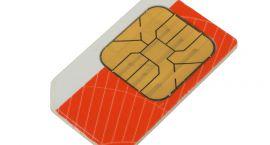 Wszystko co powinieneś wiedzieć o rejestracji kart SIM