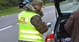 Rząd wprowadził w całym kraju stopień alarmowy ALFA. Dodatkowe obowiązki dla administracji