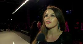 Patty tłumaczy się z występu w TVN: wszystko było ustawione