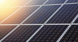 Firmy mogą skorzystać z nowych możliwości i zaoszczędzić na prądzie