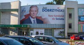 Znamy nazwiska Senatorów z Podlasia