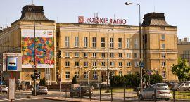 Od 1 lipca TVP, Polskie Radio i PAP będą przekształcone w media narodowe