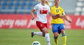 Dynamicznym krokiem naprzód, czyli o polskiej piłce nożnej kobiet