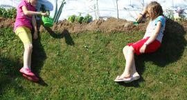 Dzieci z Czerwonego wśród laureatów konkursu