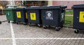 W Zambrowie i Hajnówce są tanie usługi komunalne