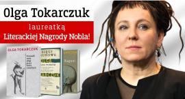 Informacja o Noblu zelektryzowała sporą grupę Polaków